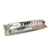 Twister Hi Protein Bar
